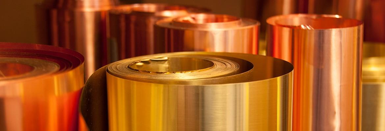 almacen-metales